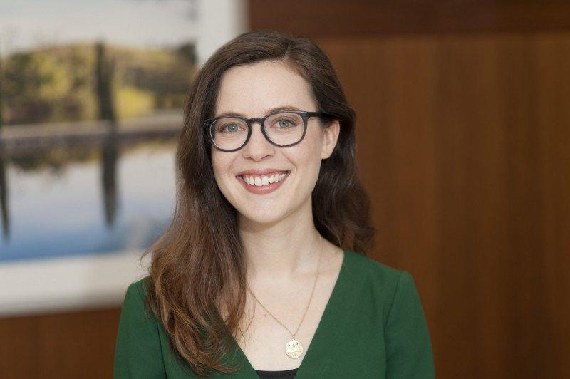 Margaret Hannum, MS