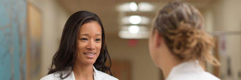 MSK breast surgeon Tracy-Ann Moo