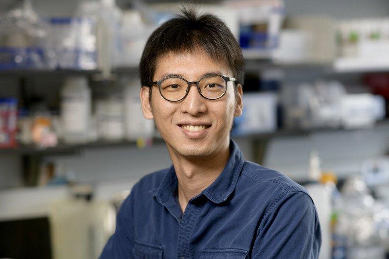 Chun-Ming Lai