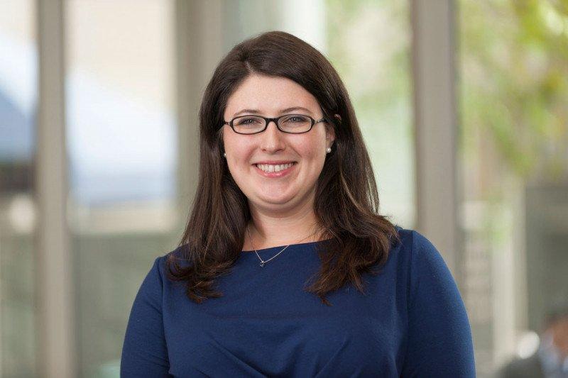 Dina Green, MA, MS, CGC
