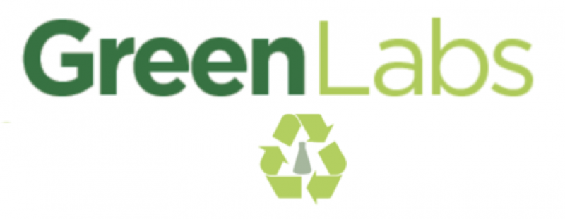 Green Labs Certification