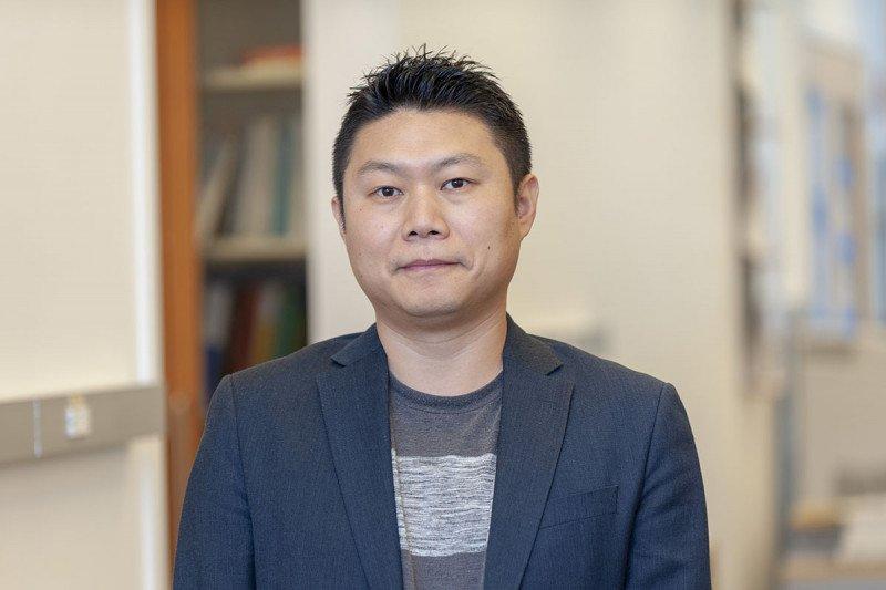 Jaeyoung Chun