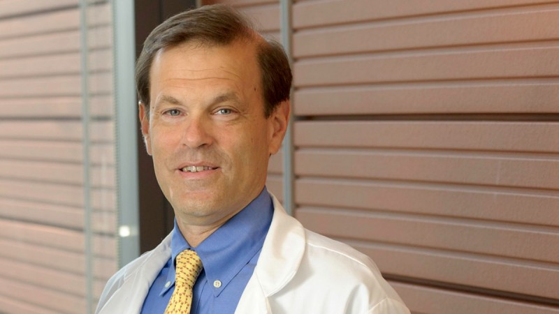 Medical oncologist Paul Chapman of Memorial Sloan Kettering describes cutting-edge research to improve the treatment of metastatic melanoma.