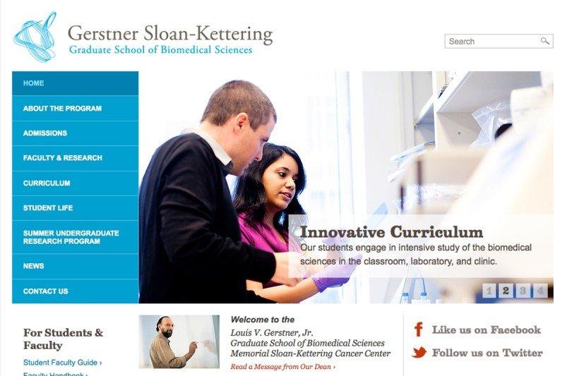 Pictured: sloankettering.edu