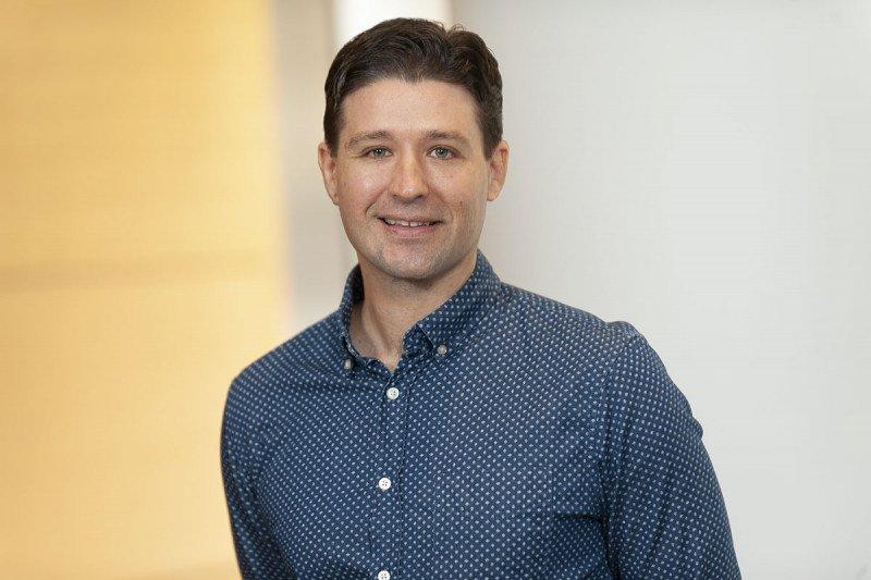 Erik Ladewig