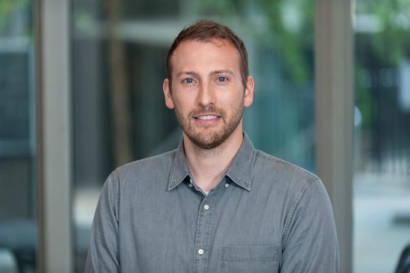 Alan Long, PhD