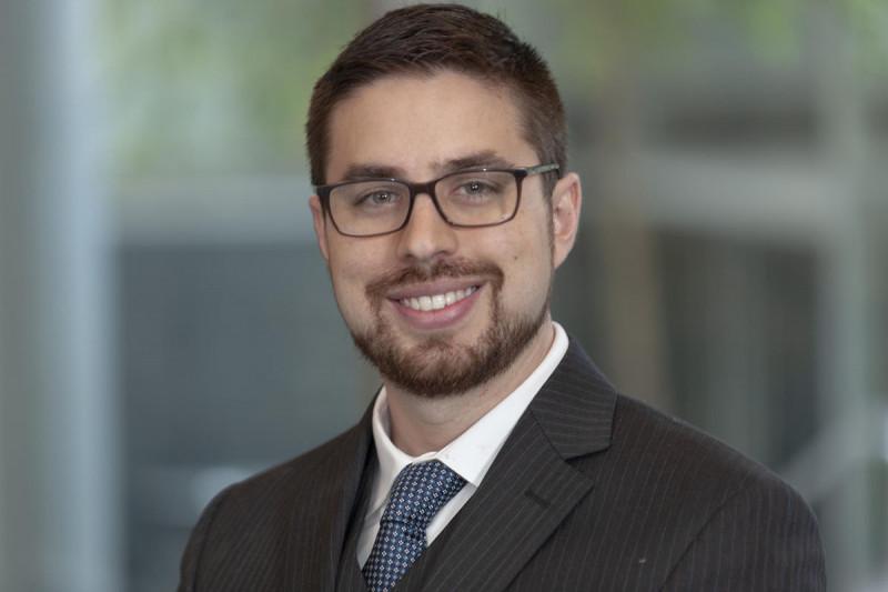 Mauricio Rendon-Bernot, MD