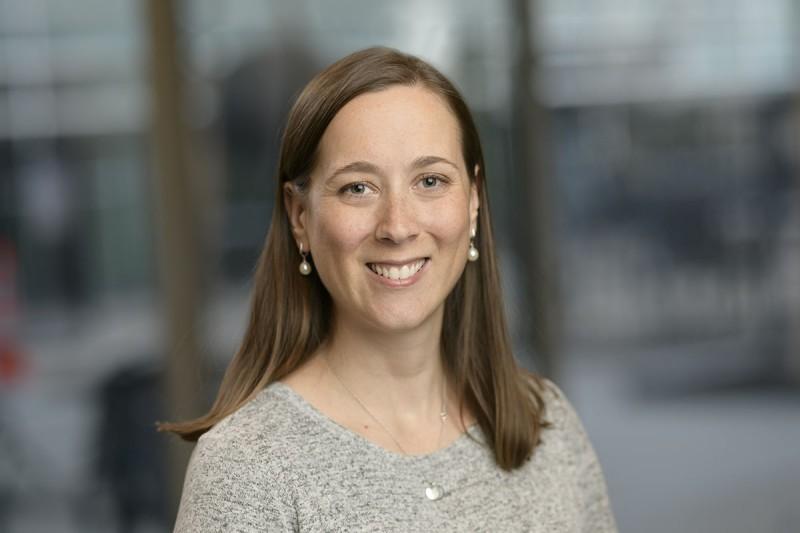 Erin E. Salo-Mullen, MS, MPH, CGC