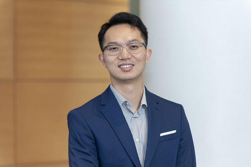 Jiapeng Chen