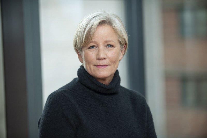 Ellen T. Mammen
