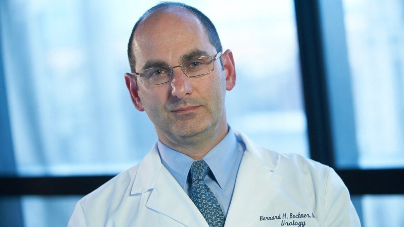 Memorial Sloan Kettering experts discuss their multidisciplinary approach to identifying and treating bladder cancer.