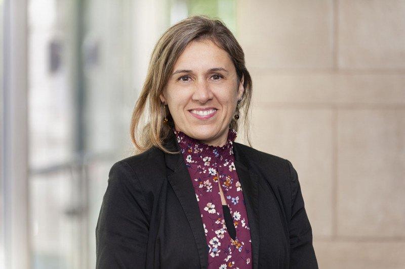 Laura Cervino