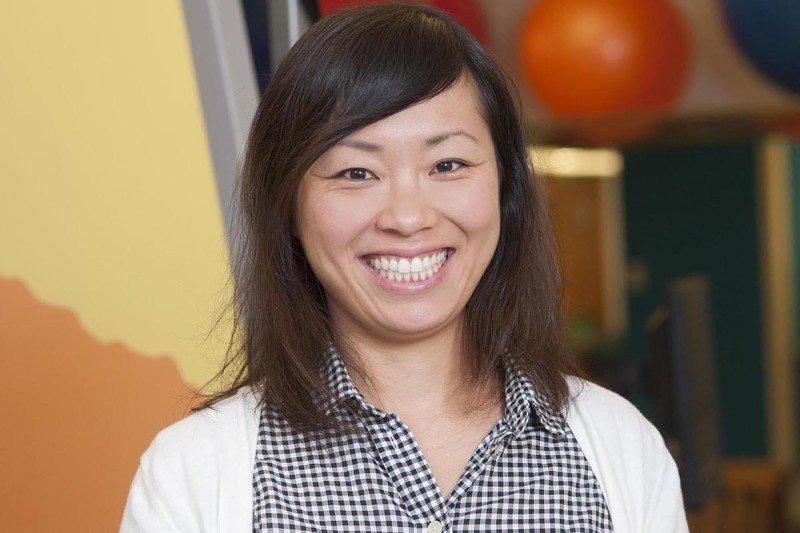 Kyoko Tardif
