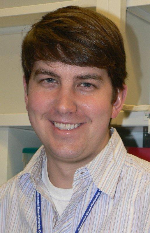 Andrew Lawton
