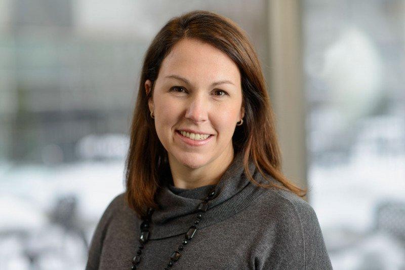 Kathleen Keenan, NP