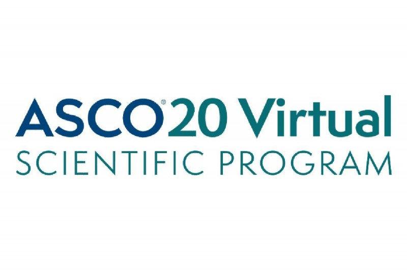 ASCO20 Virtual Scientific Program