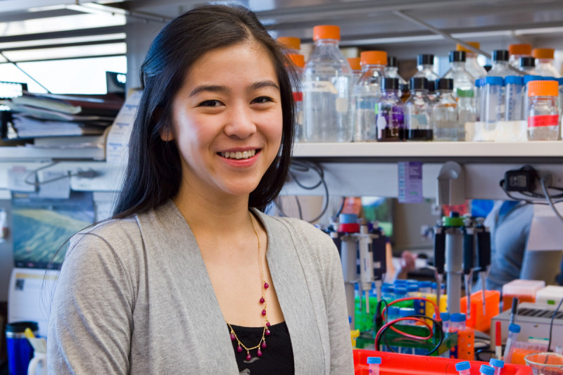 Jennifer Chien, PhD