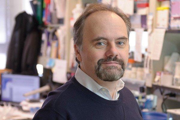 Marc Ladanyi, MD