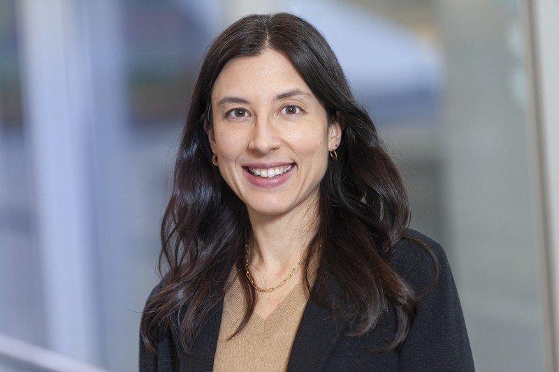 Alexandra Russo