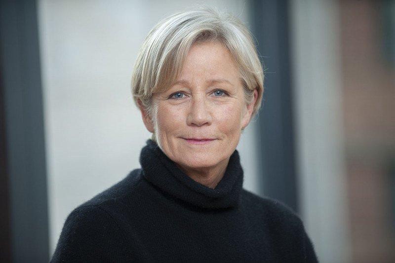 Ellen Mammen