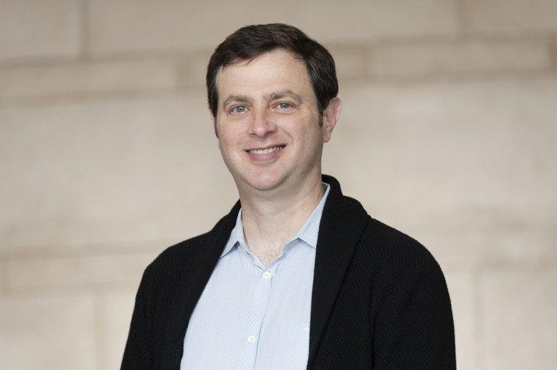 Benjamin Greenbaum, PhD