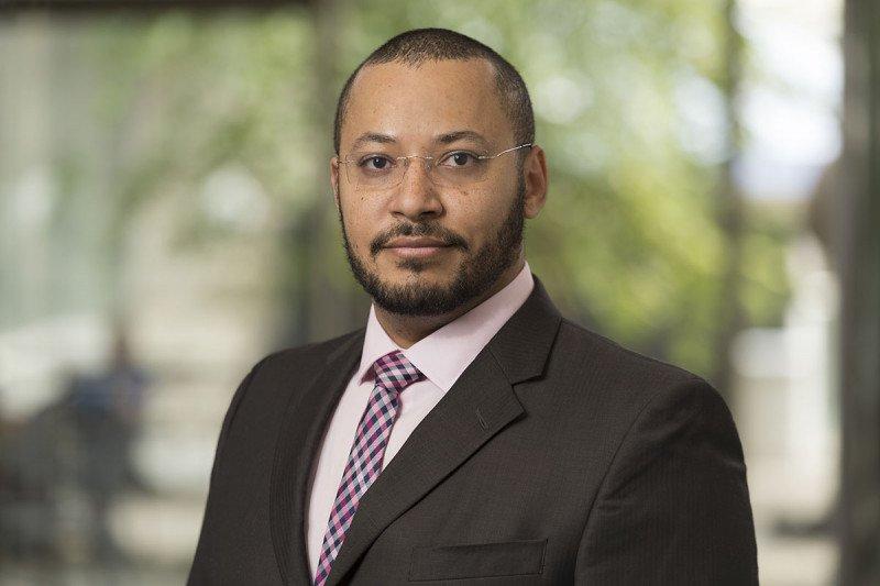 Anthony Daniyan, MD
