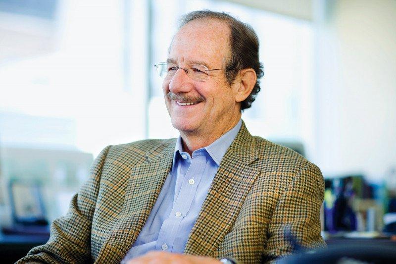 Thomas J. Kelly, MD, PhD