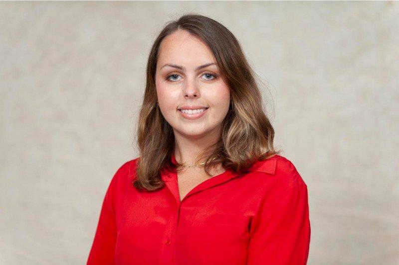 Julia Korobenko