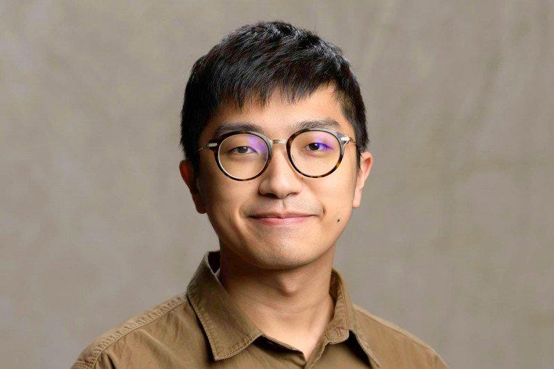 Yan-Ting Chen