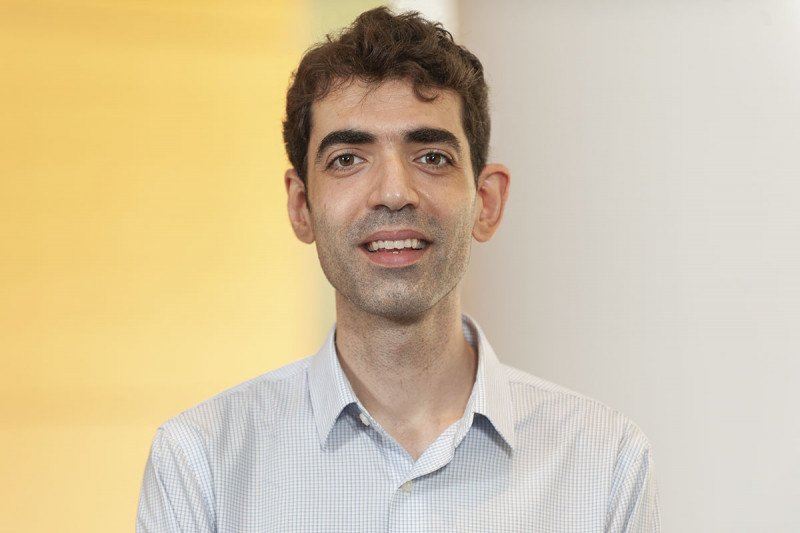 Francesco Cambuli