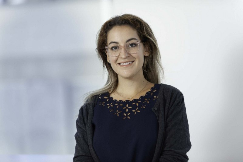 Julianna Reitz