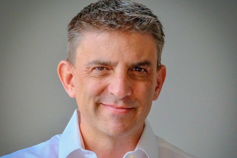 Todd Neville