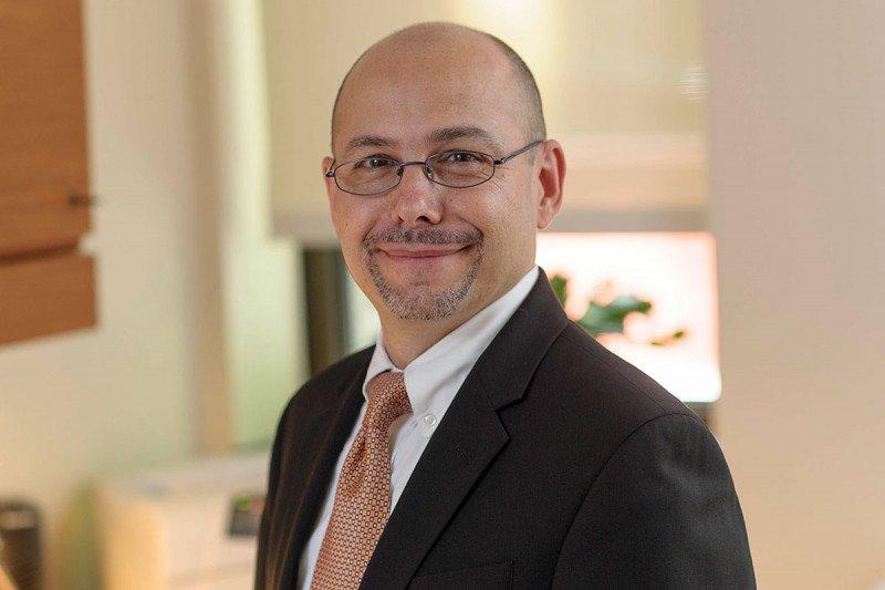 Jorge Capote