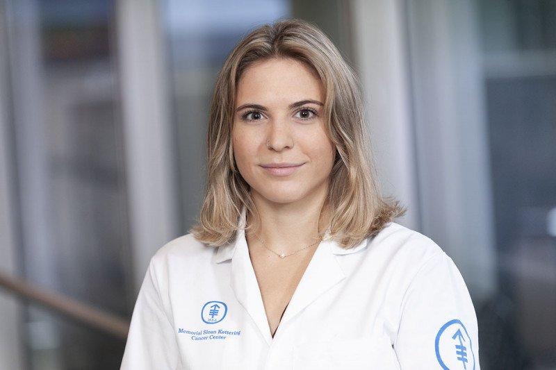 Ana Maroldi