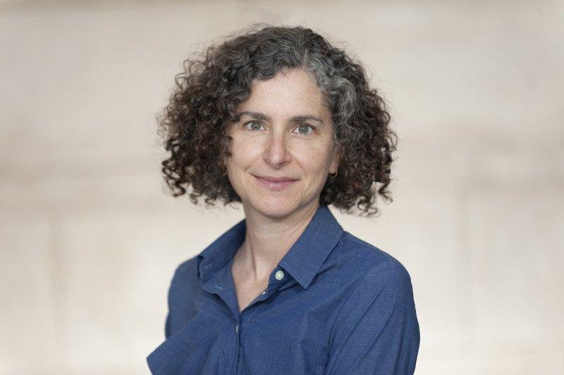 Sarah Josephson