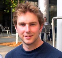 Matthew Neale, PhD
