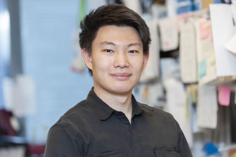 Kyohei Misawa