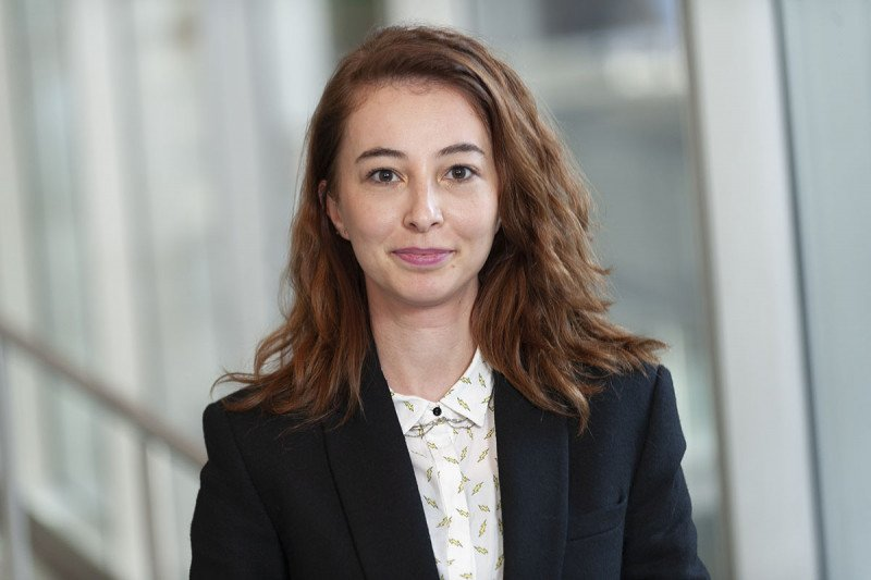 Emine Cesmecioglu