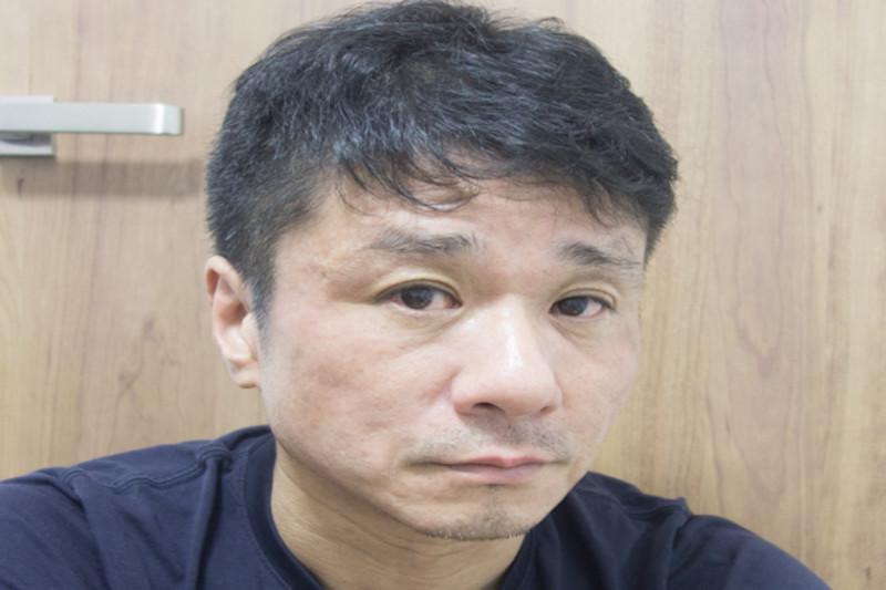 Koji Nakanishi, MD