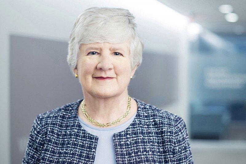 Cynthia McCollum