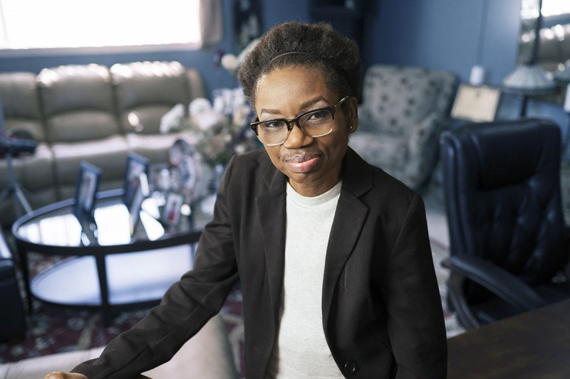 MSK Researchers Target Side Effects More Common in Black Women with Breast Cancer