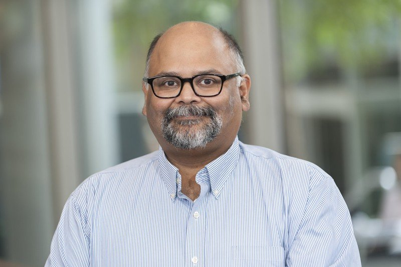 Prasad Jallepalli, MD, PhD