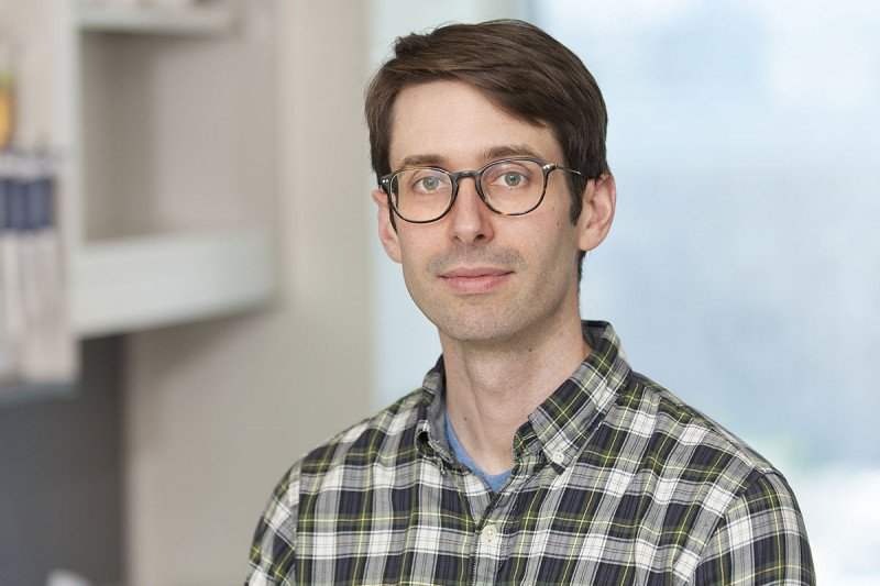 John Maciejowski