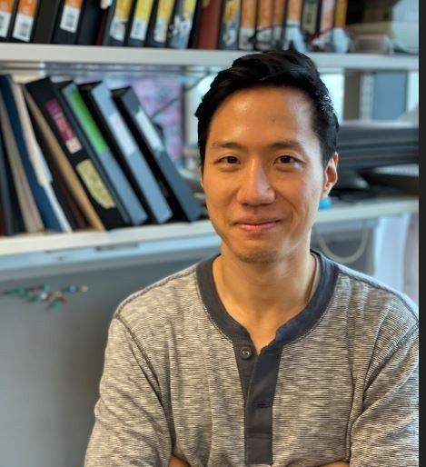 James Han