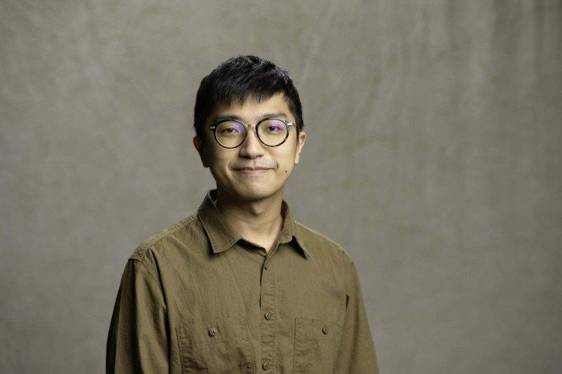 Yan-Ting (Kevin) Chen