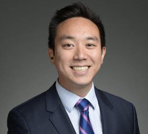 Michael X. Lau