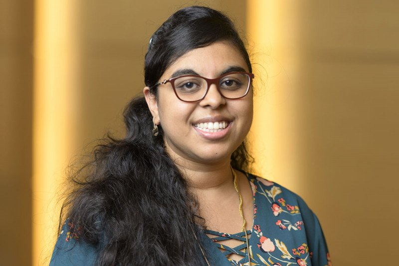Divya Venkatesh