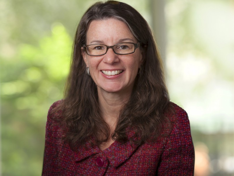 https://www.mskcc.org/news-releases/mskcc-appoints-tracy-gosselin-senior-vice-president-chief-nurse-executive-and-chair-nursing