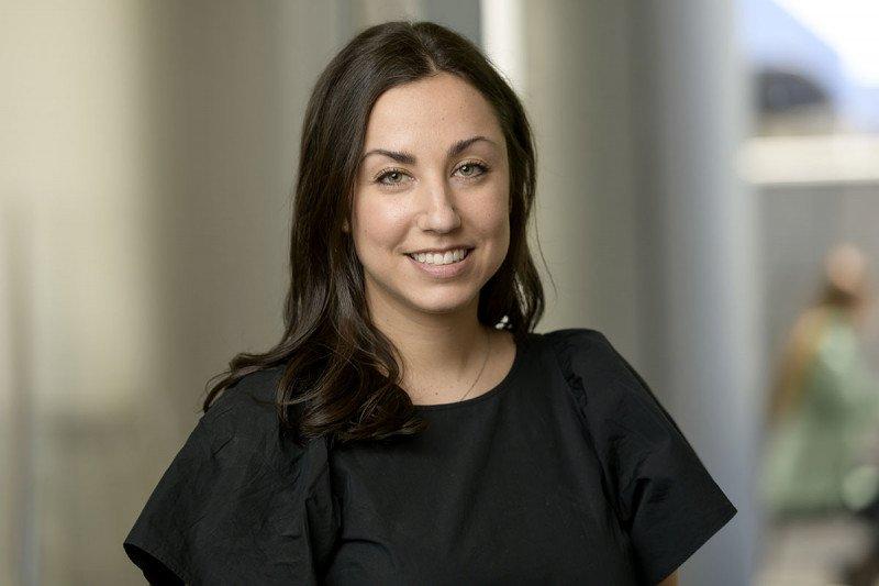 Jaclyn Rosenzweig