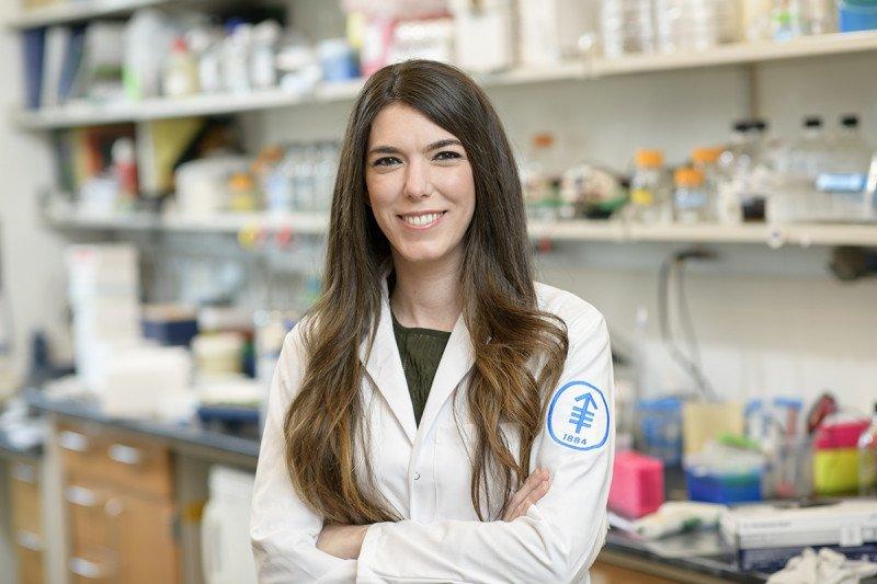 Direna Alonso-Curbelo, PhD